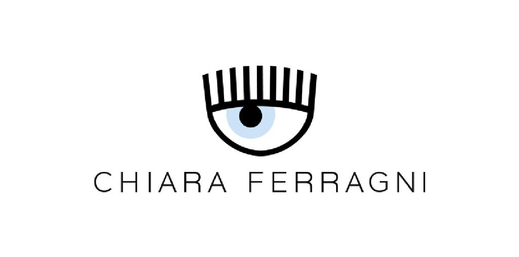 STYLE ICON: CHIARA FERRAGNI